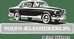 Volvo Klassiekers