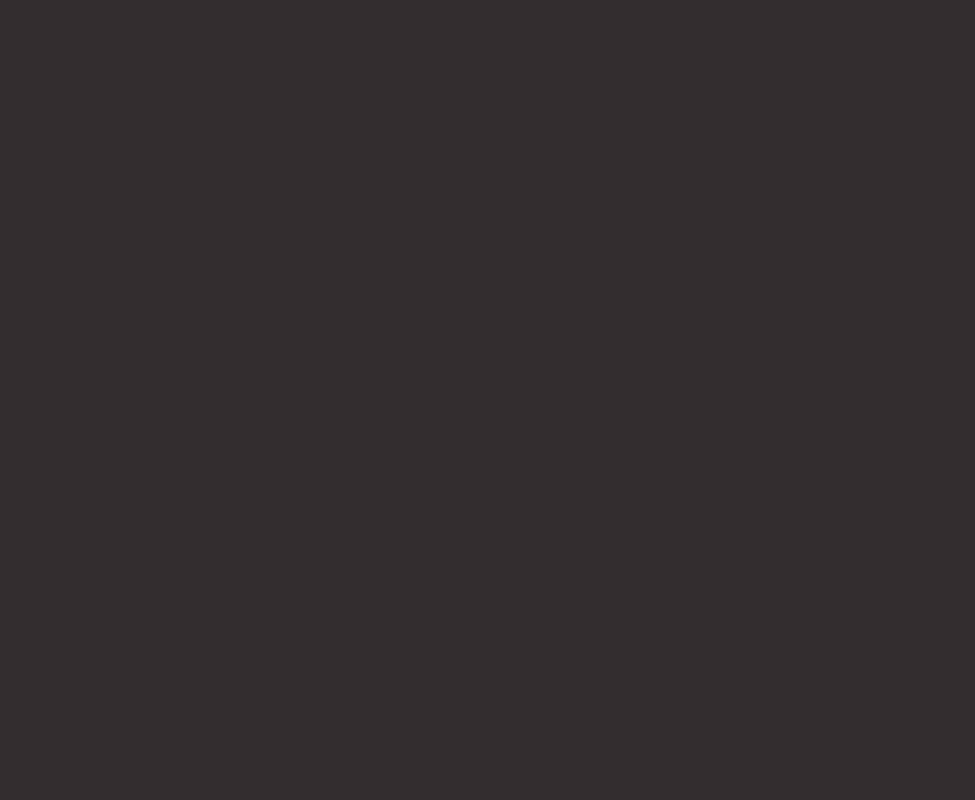 classic-secure