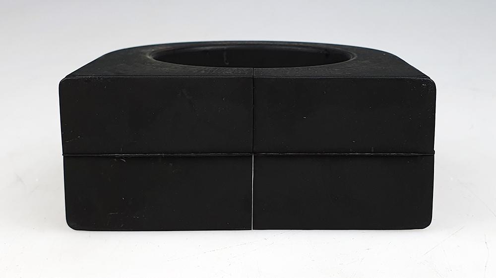 Achteras rubber 544