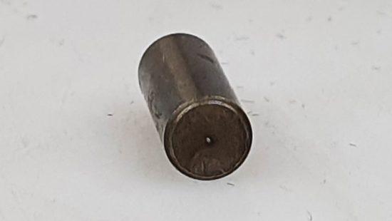 Naaldlager hoofdas 13.3 x 4.75 mm.