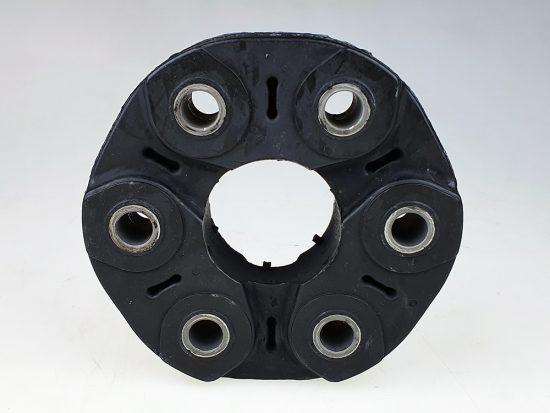 Aandrijfas rubber Volvo 200, 700 en 900