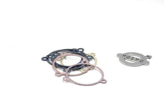 carburateur pakking set SU HS6 (