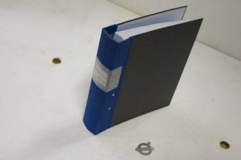 Onderdelenboek amazon B20