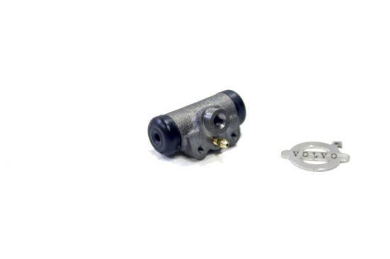 Wielremcilinder Achter 13/16 20,3 mm