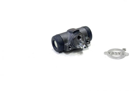 wielremcilinder volvo 25 mm
