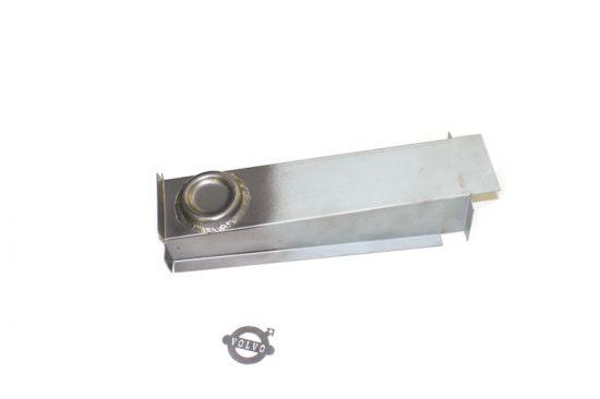 Dwarsbalk P1800