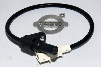 BDP Sensor