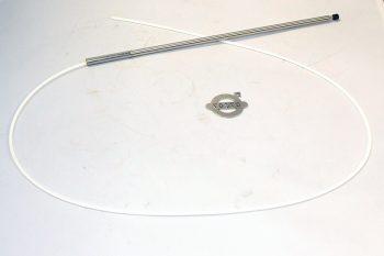 Antenne inzet stuk