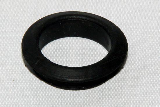 Waterpompring (kop - pomp)