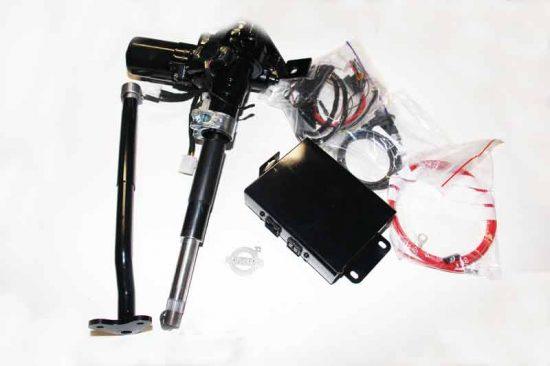 Electrische Stuurbekrachtiging EZ Powersteering