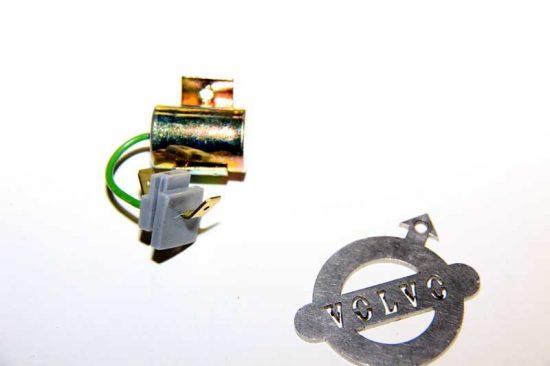 Condensator B30 E / F 72-74
