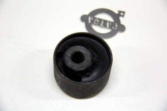 Versnellingsbak rubber