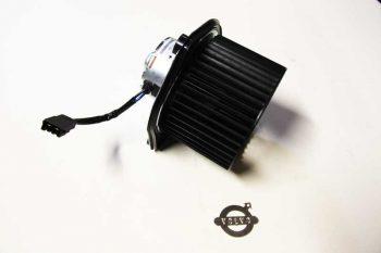 Kachelmotor