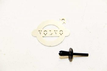 Plug bumpercover