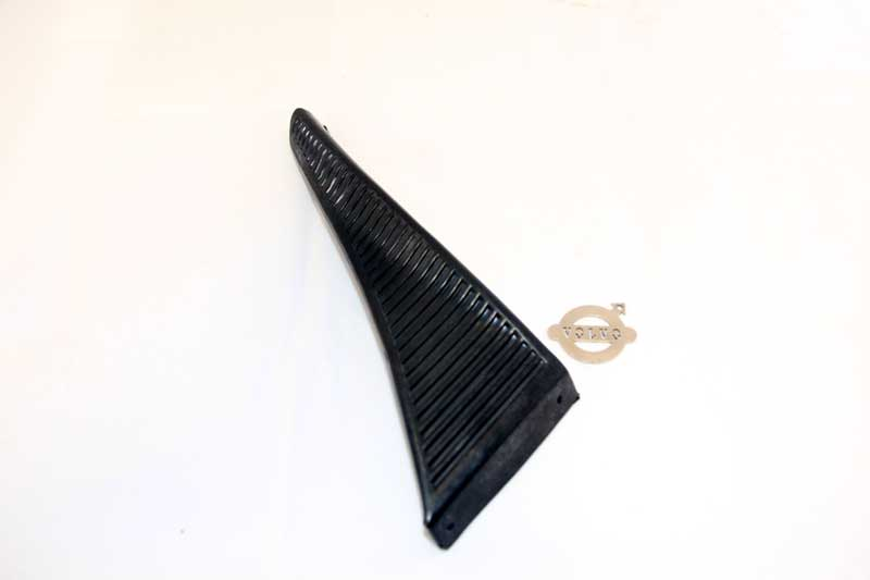 Steenslag rubber L P1800