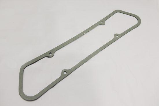 Klepdekselpakking aluminium kleppendeksel