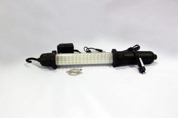 60 LED looplamp werklamp volvo klassiekers