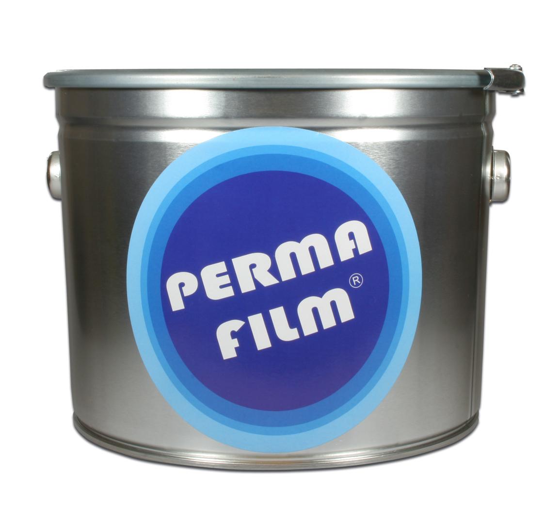 Perma Film Zwart 3 liter
