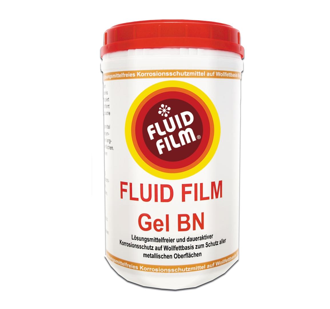 Fluid Film Gel BN 1 ltr