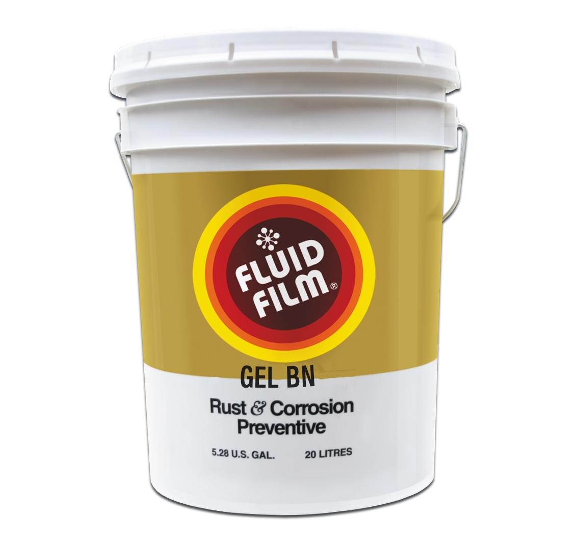 Fluid Film Gel BN 20 L