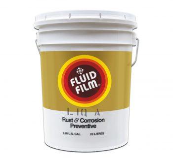 Fluidfilm Liquid A 20 ltr