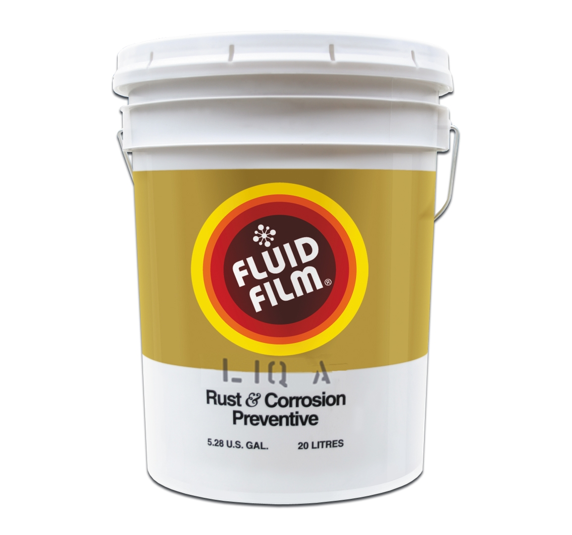 Fluid Film Liquid A 20 ltr.