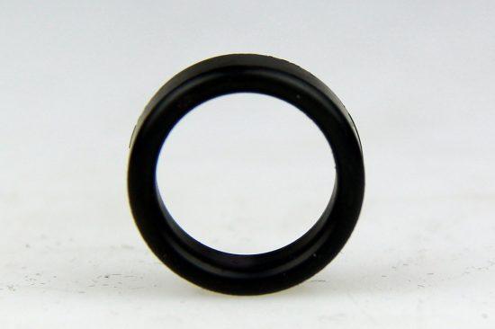 Waterpompring 8,5 mm. Kop / Waterpomp Klein