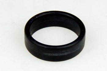Waterpompring 9,5 mm. Kop / Waterpomp Groot
