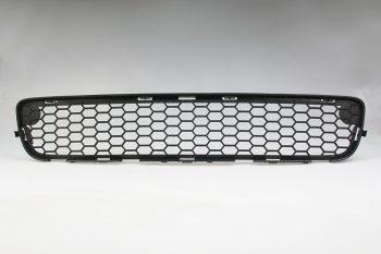 Koelgrille Volvo S80