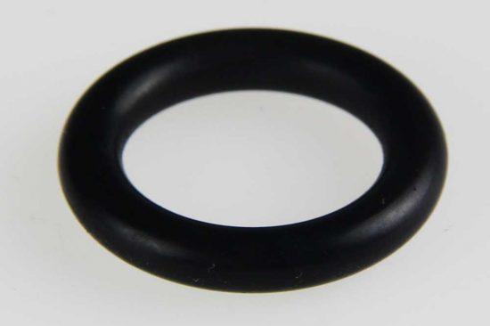 O-ring waterpomp SAAB