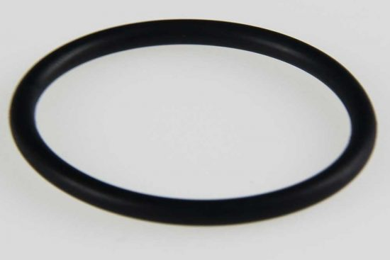 O-ring ontsteking stroomverdeler SAAB
