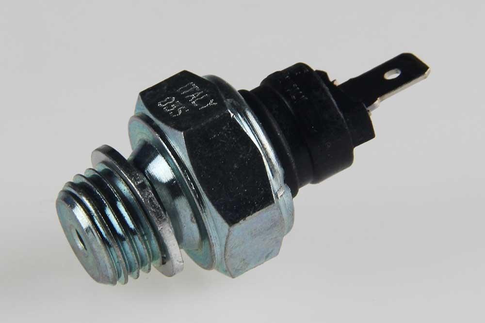 Oliedruk sensor SAAB