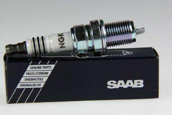Bougie SAAB origineel BCP7EVX