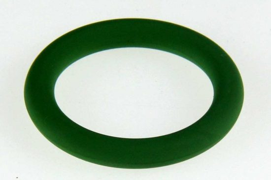O-ring Turbo retourleiding SAAB