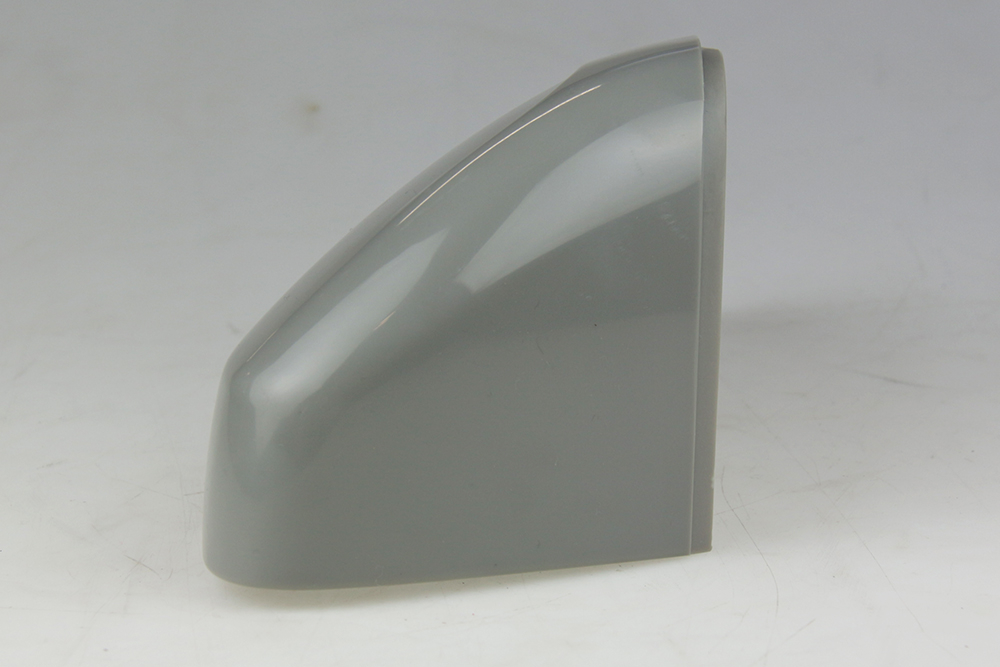 Spiegelkap RECHTS S60, S60 XC, S80, V40, V40 XC, V60, V60 XC, V70