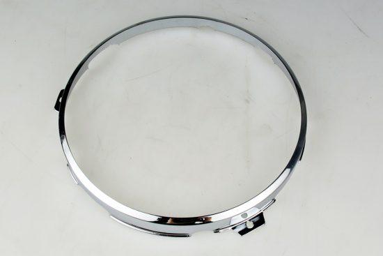 Binnenring koplamp P1800