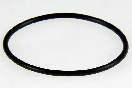 O-ring inlaatpijp SAAB