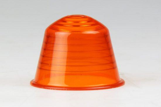Richting aanwijzer RAW glas 444, 445, 544, 210 Oranje