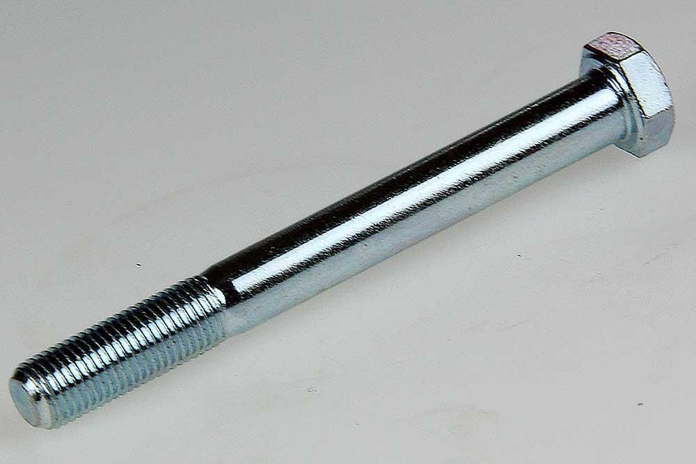 Scharnierbout P1800