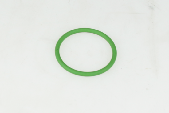 O-ring carterontluchting
