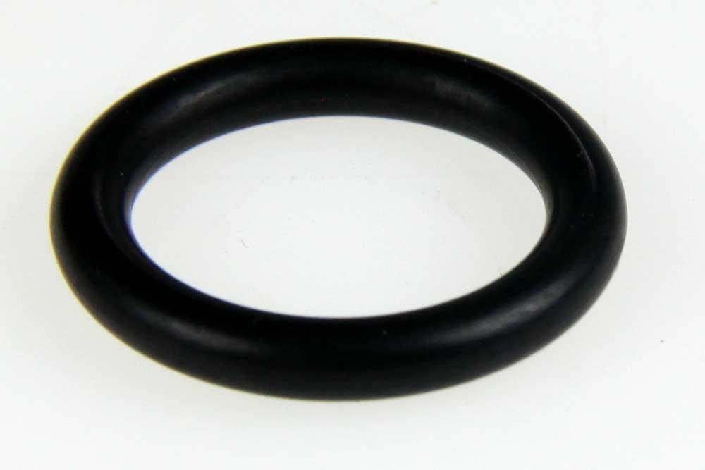 O-ring aanzuigbuis carter SAAB