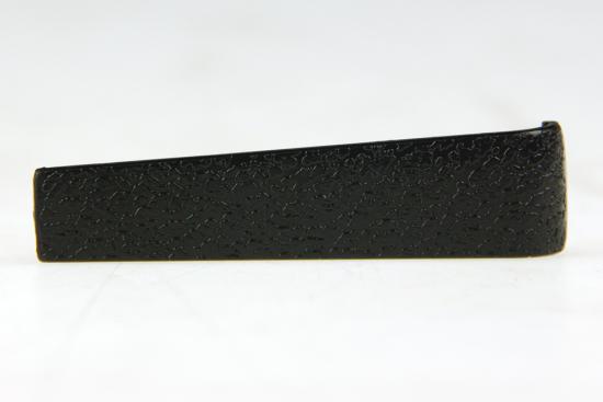 Afdekkap raamslinger zwart Volvo 240