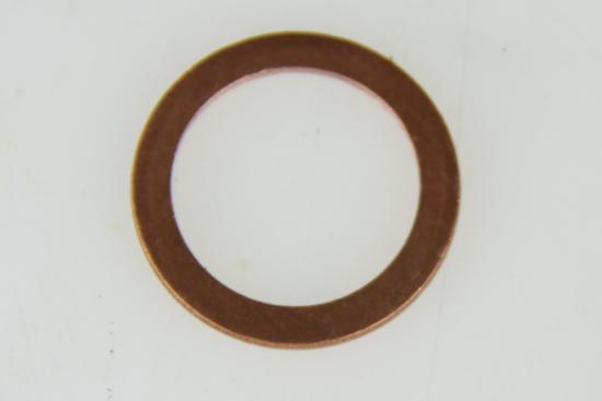 Carterplug ring B27 / B28