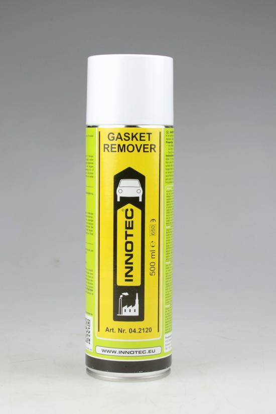 Gasket Remover INNOTEC