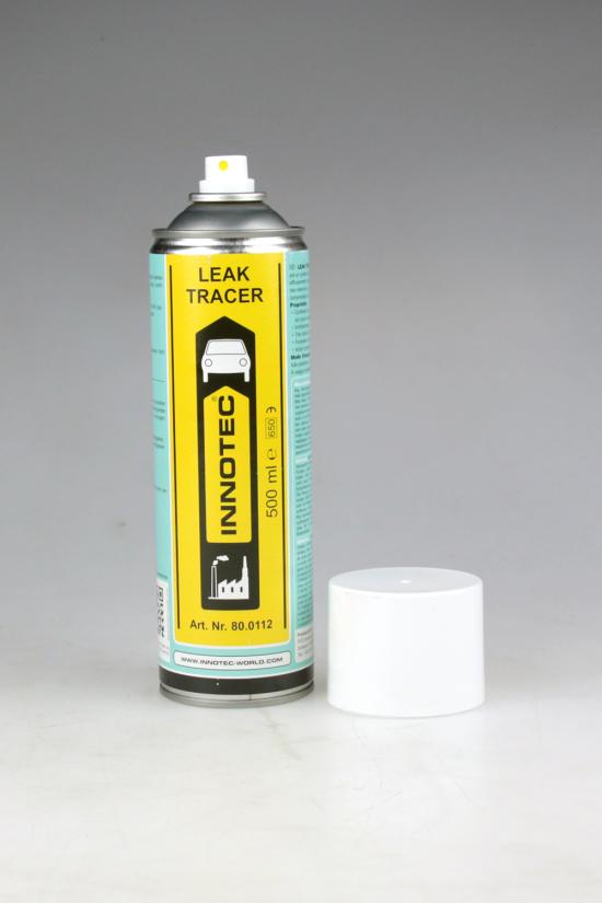 Leak Tracer INNOTEC