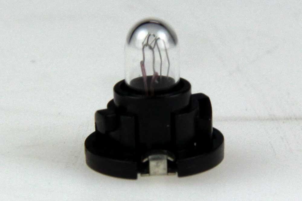 lamp kachelbedieningspaneel SAAB