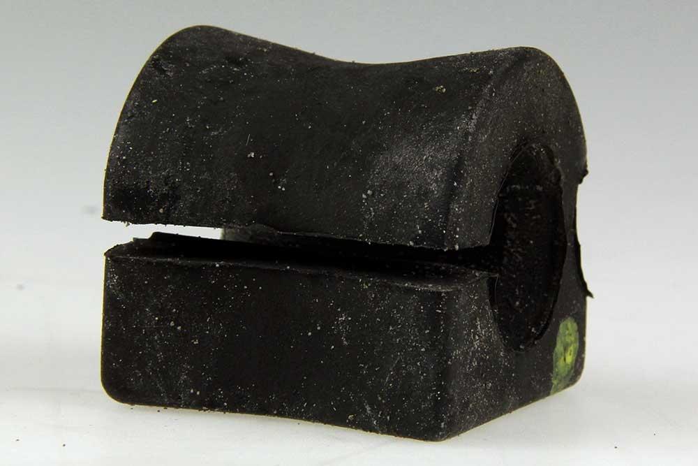 Stabilisator rubber SAAB