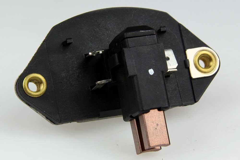 Spanningsregelaar inbouwmodel 55 AMP