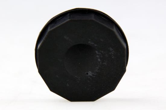 Dop hoofdkoppelingscilinder plastic