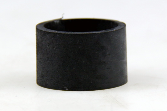 Pedaalas rubber breed